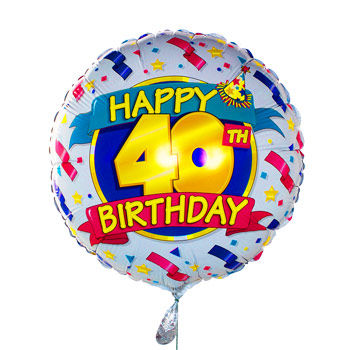 ballon40_ans