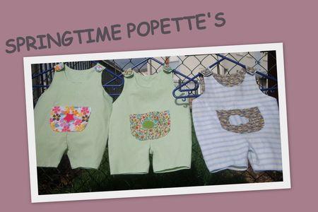 popettes