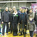 2013-01-19_volley_nantes-cannes_proF_IMG_3313