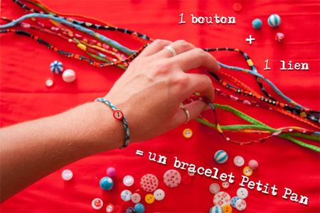 bracelet-blog2