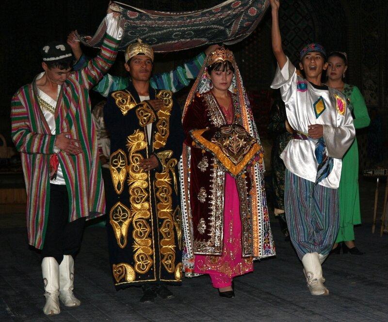photo OUZBEKISTAN octobre 2006 102 - Copie