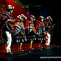 100-264-5-festival des folklores du monde 2012