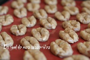 biscuits_aux_dattes1