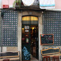 9-Lisbonne_6561
