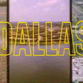 [dl] dallas