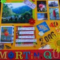 Martinique 2006