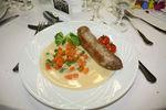 2011-04-02_andouillette-layon_plats+vins_IMG_3426
