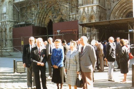 18_Battle_of_Britain_Service__York_Minster