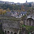 Château Fougères 4