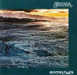 1977 MOONFLOWER