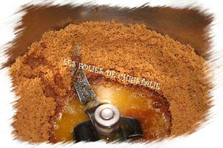 Cheesecake carambar 2