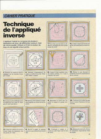 6-technique-de-l-applique-inverse