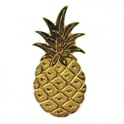 ananas-party