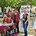 FORUM des ASSOCIATIONS 2 septembre 2016 CAUDROT - R (8)