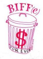 Biff(e)