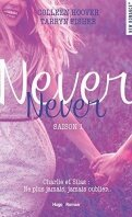 never-never,-tome-1-844157-121-198