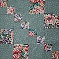 25-the-carrie-nation-quilt-