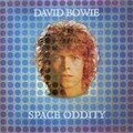 premier album space oddity 69