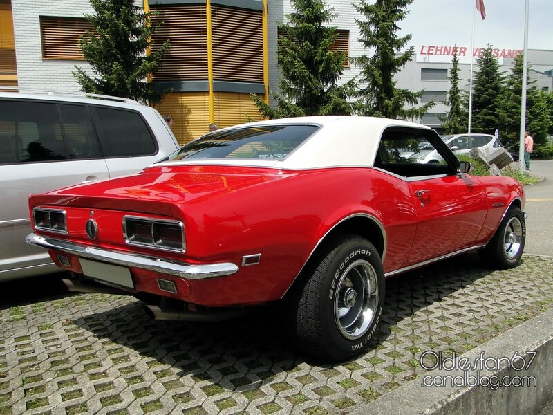 chevrolet-camaro-rs-1968-02