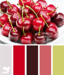 CherryColor600