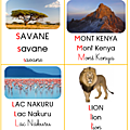 Windows-Live-Writer/Mon-tour-du-monde--le-Kenya_D1D2/image_50