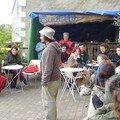 festival avril 2007 043