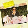 Tete Montoliu Trio - 1979 - Lunch In L