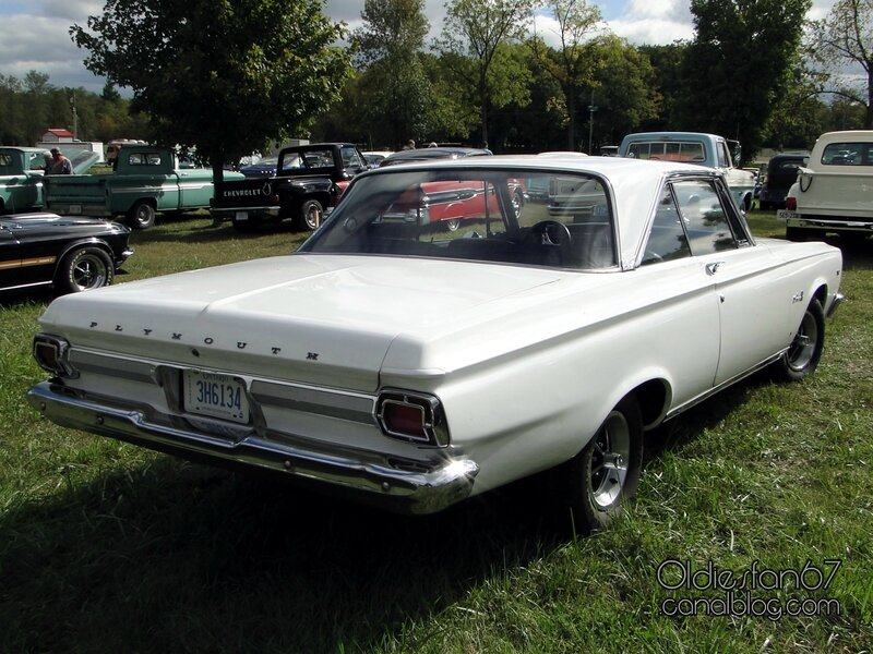 plymouth-belvedere-2-coupe-1965-2