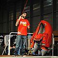 Salon de la Pêche de Nantes 2012 (2)