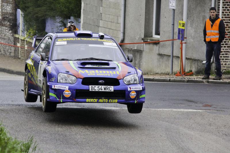 Rallye_5