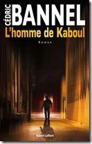l'homme-de-Kaboul