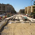 chantier u tramway de nice aout 2005bis 040