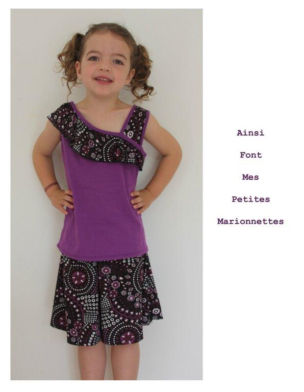 ensemble noir violet maelenn 8