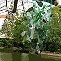 IMG_8979 - t
