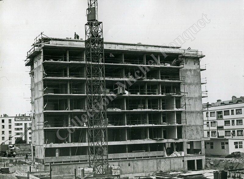 bât 0,26 au 4-10-1967 Michel Fouquet ALG
