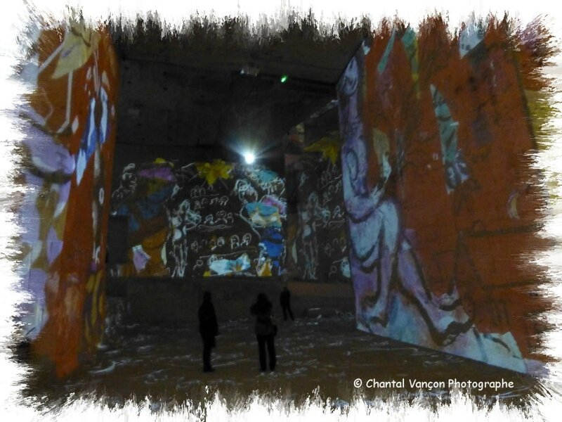Carrieres_Lumiere_Chagall_29