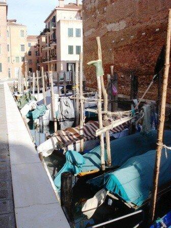 Venise 0807 056