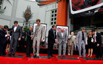 grauman_chinese_celeb_cast_of_ocean_eleven