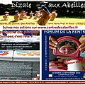 Dizale juillet 2012