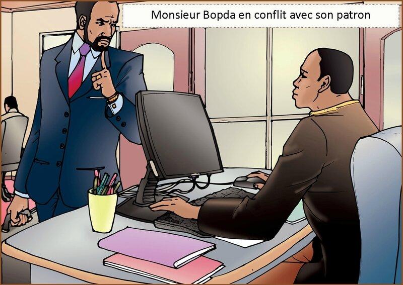 bopda-en-conflit-avec-son-boss