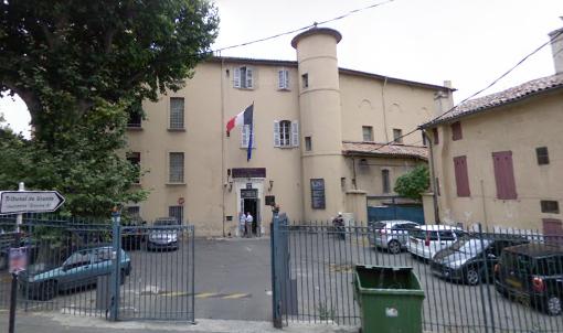 Dossiers aixois 4 des plans toujours en plan le blog de lucien alex ndre castronovo - Tribunal d instance salon de provence ...