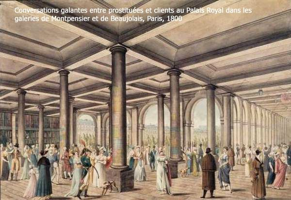 Palais_Royal1800 copie