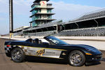 Indy_500_Pace_Car_