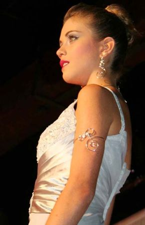 bracelet_haut_de_bras