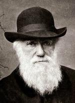 260px-Charles_Darwin_1880