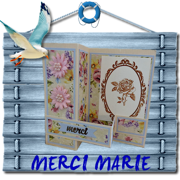 MARIE 2