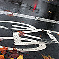 vlo, automne, pluie, rouge_5728