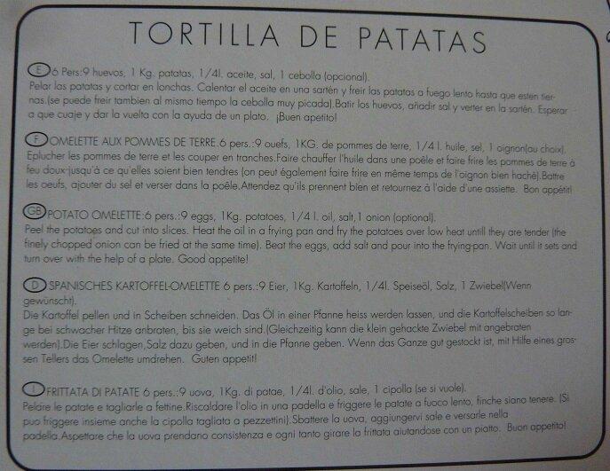 carte postale recette (208)'