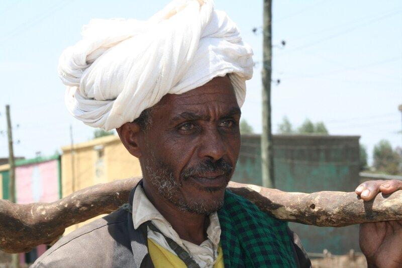 photos ethiopiedjibouti 030