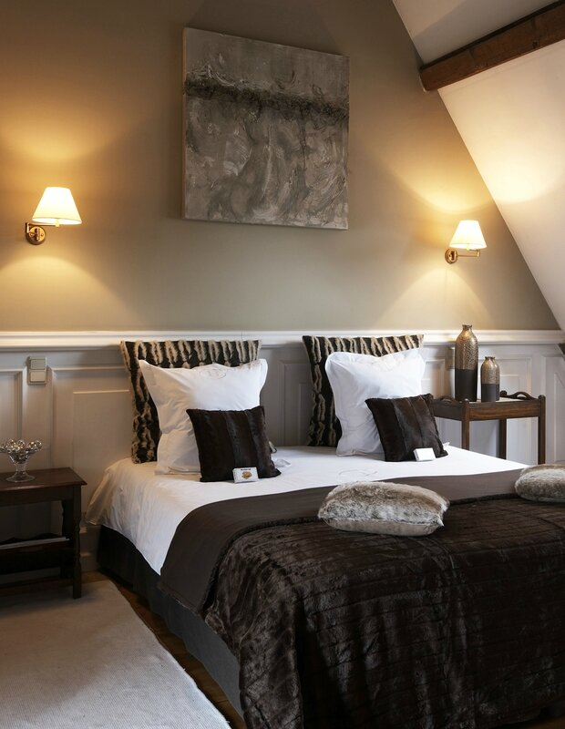 chambre d'hotes number 11 (2)
